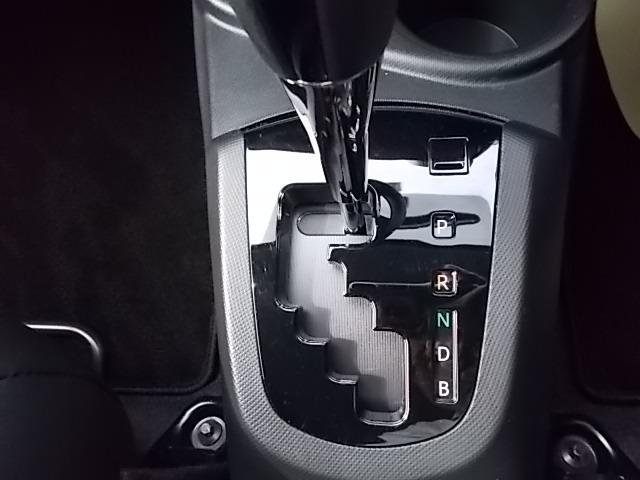 トヨタ アクア X-アーバン SDナビ フTV バックM LED ETC