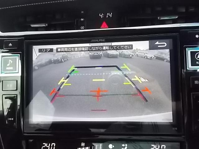 トヨタ ハリアー プレミアム SDナビ フTV バックM ETC 電動シート