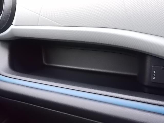 トヨタ アクア S SDナビ フTV VSC イモビ ETC スマートキー