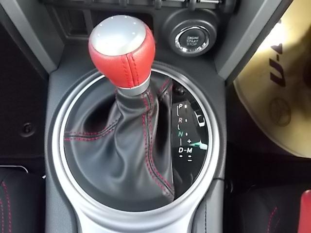 トヨタ 86 GT HDDナビ フTV バックM VSC イモビ HID