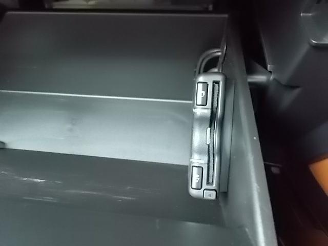 トヨタ 86 GTリミテッド SDナビ フTV バックM LED イモビ
