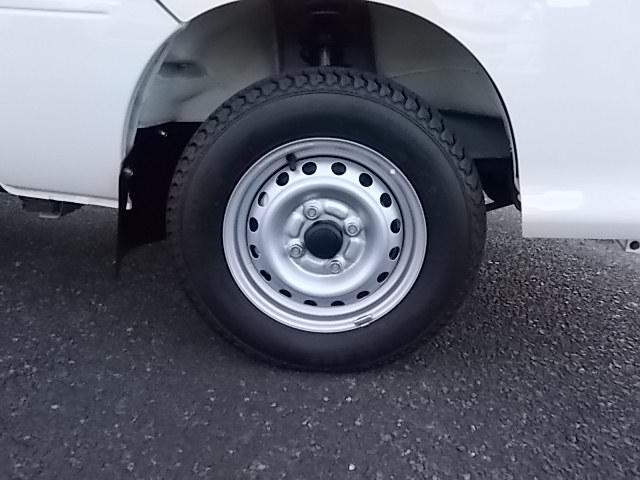 ダイハツ ハイゼットトラック エアコン・パワステ スペシャル  4WD  3速オートマ車
