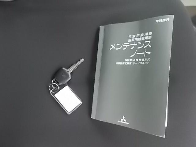 三菱 アイ L CD キーレス 社外製アルミホイール 2エアバッグ