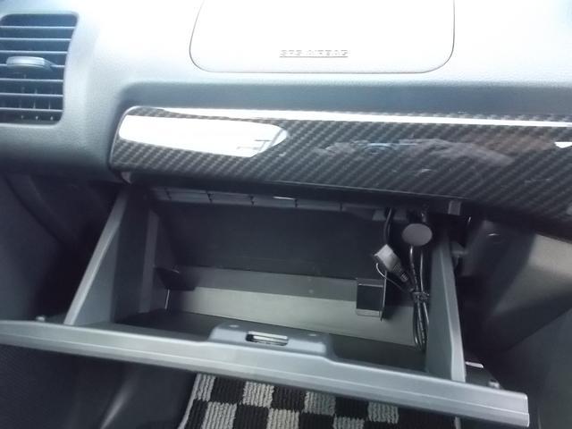 ローブ オープンカー SDナビ ワTV バックM ETC(16枚目)