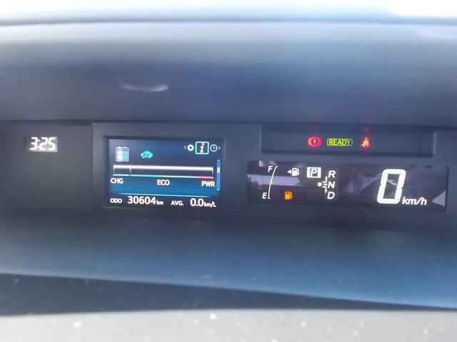 S フルエアロ SDナビ フTV バックM LED ETC(14枚目)