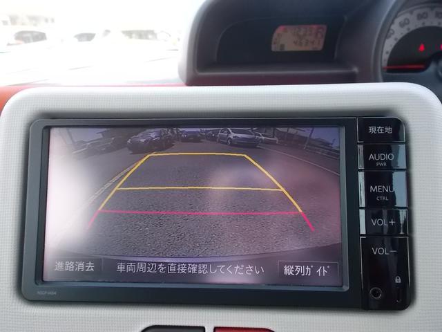 X SDナビ ワTV バックM 左側電動ドア イモビ VSC(15枚目)