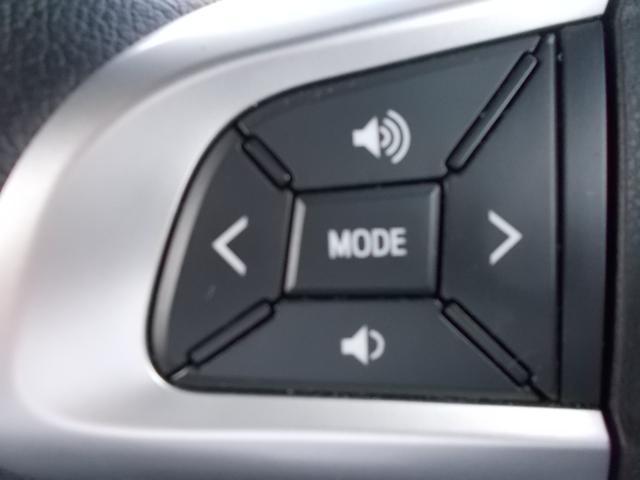 G SA SDナビ フTV バックM 両側電動ドア LED(17枚目)