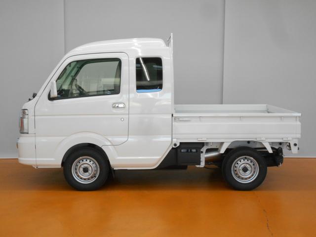 X 4WD 5速マニュアル車 CD キーレス(2枚目)