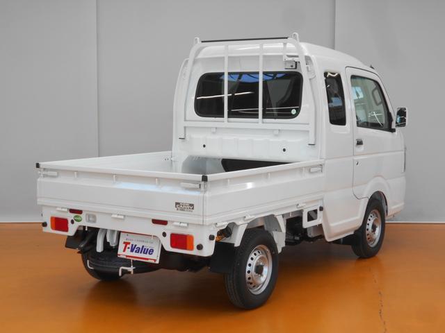 X 4WD 5速マニュアル車 CD キーレス(3枚目)