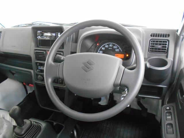 X 4WD 5速マニュアル車 CD キーレス(4枚目)