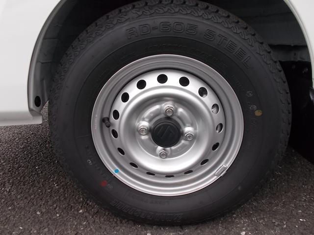 X 4WD 5速マニュアル車 CD キーレス(5枚目)