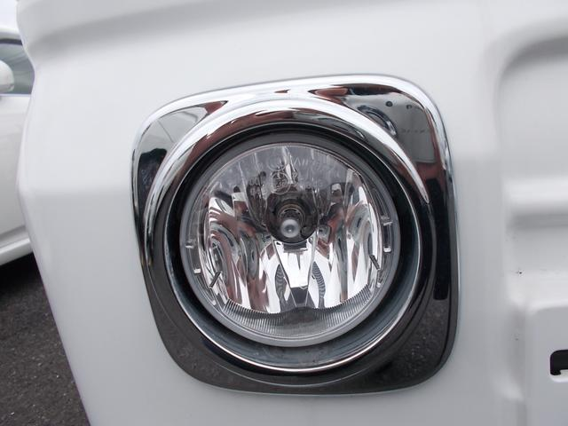 X 4WD 5速マニュアル車 CD キーレス(6枚目)