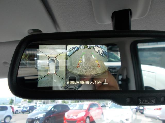 ハイウェイスター X SDナビ TV 全周囲M 左側電動ドア(17枚目)