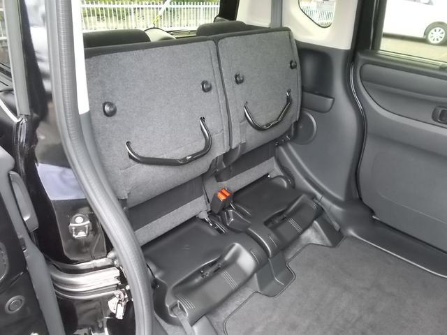 G 特別仕様車SSパッケージ シートヒーター ETC(8枚目)
