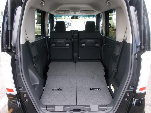 G 特別仕様車SSパッケージ シートヒーター ETC(9枚目)