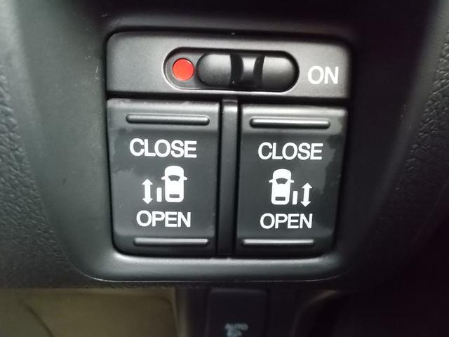 G 特別仕様車SSパッケージ シートヒーター ETC(10枚目)