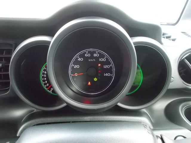 G 特別仕様車SSパッケージ シートヒーター ETC(11枚目)