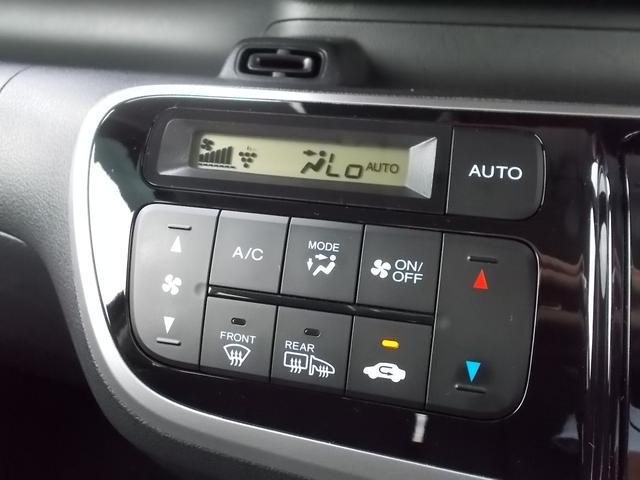 G 特別仕様車SSパッケージ シートヒーター ETC(16枚目)