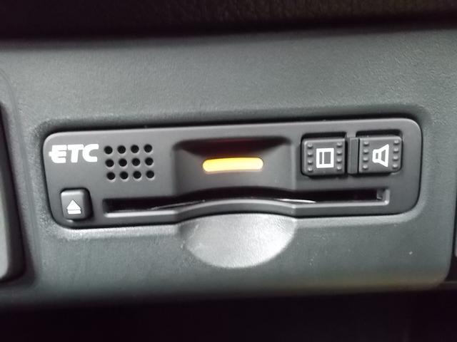 G 特別仕様車SSパッケージ シートヒーター ETC(17枚目)