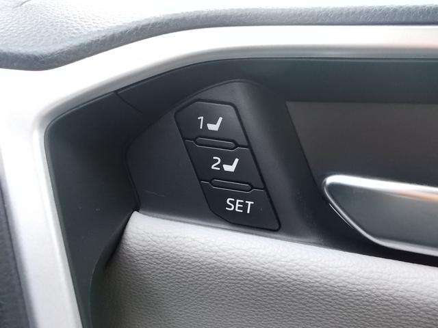 「トヨタ」「RAV4」「SUV・クロカン」「群馬県」の中古車9