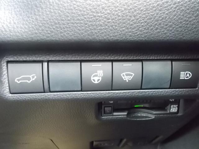 「トヨタ」「RAV4」「SUV・クロカン」「群馬県」の中古車10