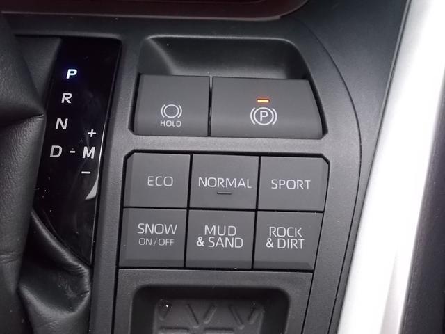 「トヨタ」「RAV4」「SUV・クロカン」「群馬県」の中古車19