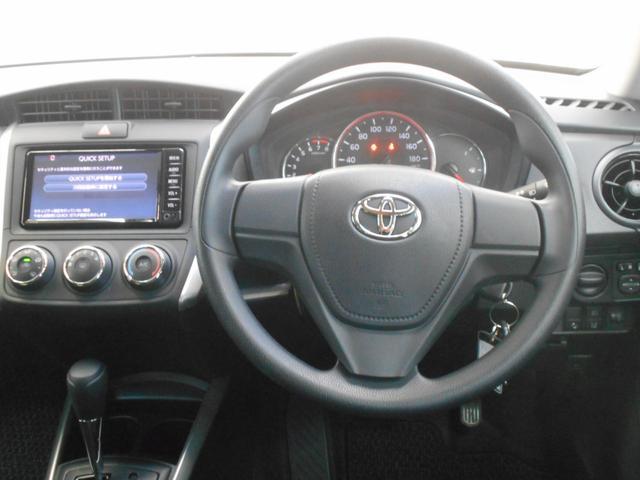 1.5X 4WD TSS-C SDナビ ワTV ETC(4枚目)