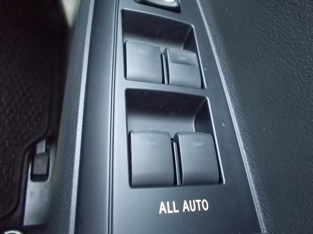 1.5X 4WD TSS-C SDナビ ワTV ETC(10枚目)