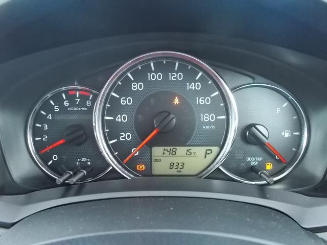 1.5X 4WD TSS-C SDナビ ワTV ETC(13枚目)