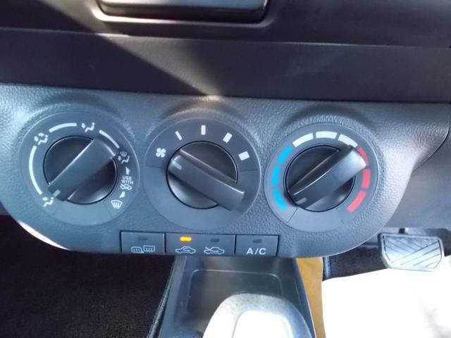 T 4WDターボ車 HDDナビ ワTV シートヒーター(10枚目)