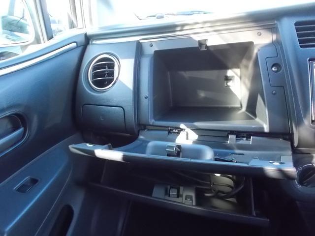 T 4WDターボ車 HDDナビ ワTV シートヒーター(11枚目)