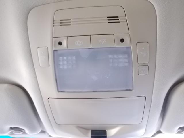 ロイヤルサルーン HDDナビ フTV 全周囲モニタ ETC(14枚目)