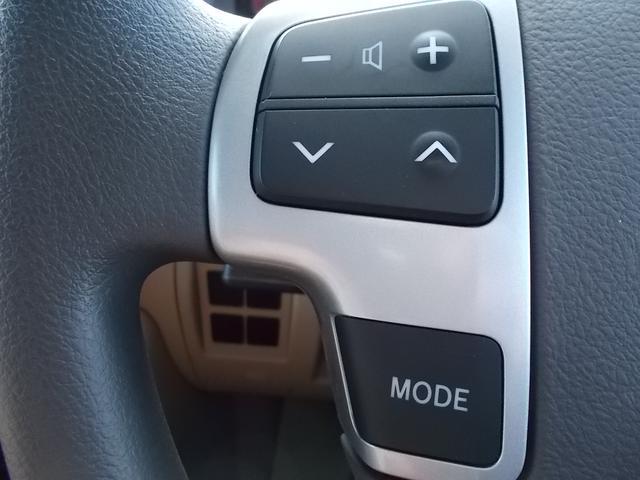 GX 4WD サンルーフ HDDナビ フTV バックM(11枚目)