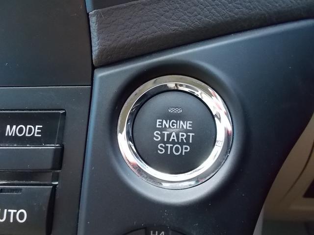 GX 4WD サンルーフ HDDナビ フTV バックM(12枚目)