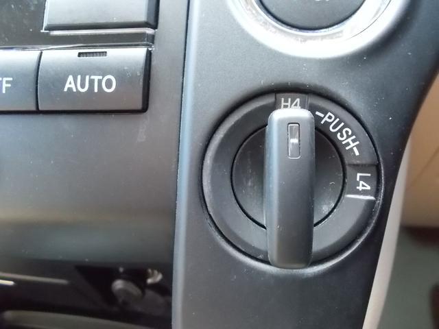 GX 4WD サンルーフ HDDナビ フTV バックM(13枚目)