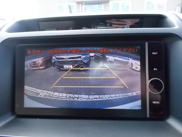 GX 4WD サンルーフ HDDナビ フTV バックM(15枚目)