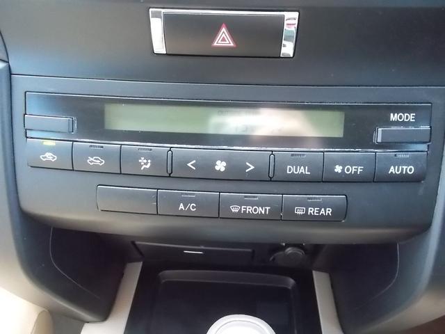 GX 4WD サンルーフ HDDナビ フTV バックM(16枚目)