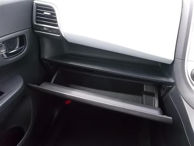 「トヨタ」「ラクティス」「ミニバン・ワンボックス」「群馬県」の中古車11