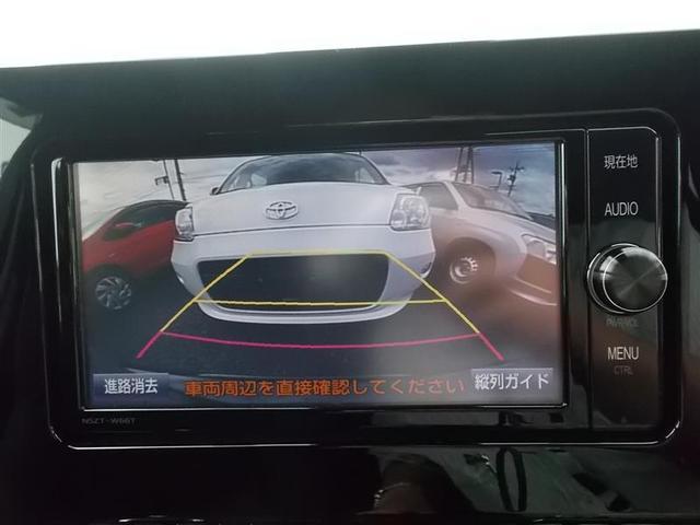 「トヨタ」「カローラスポーツ」「コンパクトカー」「群馬県」の中古車16