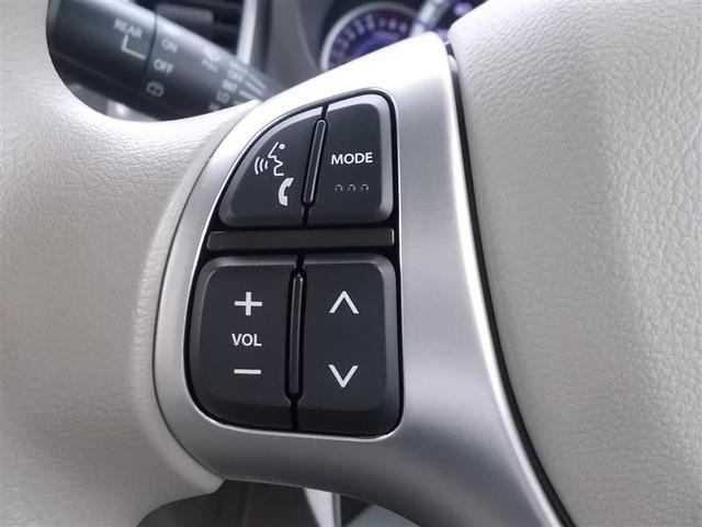 X TV 全周囲モニタ 両側電動ドア HID アイドリングS(10枚目)