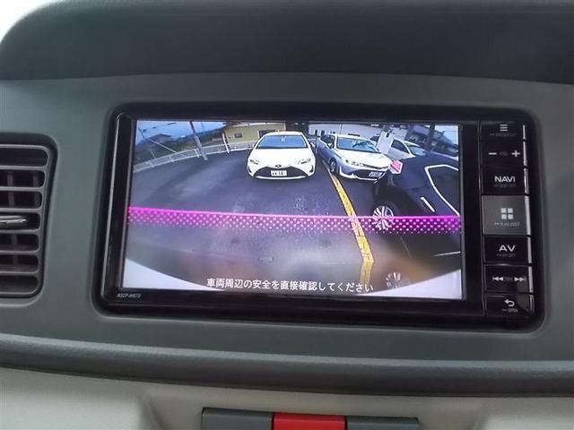 カスタムターボRS SDナビ TV バックM ETC ターボ(11枚目)
