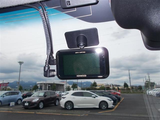 Gリミテッド SDナビ フTV 全周囲モニタ ETC ドラレコ VSC アイドリングストップ プッシュスタート スマートキー シートヒーター ベンチシート 左側電動スライドドア ステアリングスイッチ DVD再生(16枚目)
