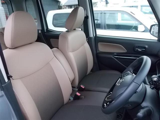 ハイウェイスター X Vセレクション 4WD インテリジェントエマージェンシーブレーキ SDナビ フTV 全周囲モニタ シートヒーター 6エアバッグ VSC アイドリングストップ プッシュスタート スマートキー ベンチシート(15枚目)