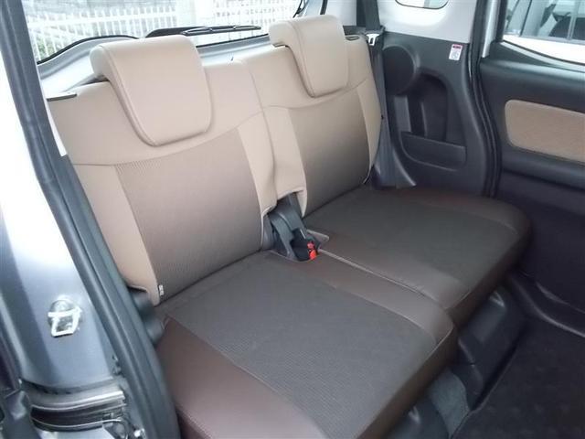 ハイウェイスター X Vセレクション 4WD インテリジェントエマージェンシーブレーキ SDナビ フTV 全周囲モニタ シートヒーター 6エアバッグ VSC アイドリングストップ プッシュスタート スマートキー ベンチシート(16枚目)