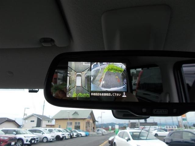 ハイウェイスター X Vセレクション 4WD インテリジェントエマージェンシーブレーキ SDナビ フTV 全周囲モニタ シートヒーター 6エアバッグ VSC アイドリングストップ プッシュスタート スマートキー ベンチシート(18枚目)