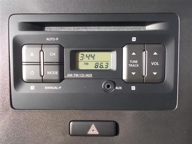 ハイブリッドFX S-PKG 4WD デュアルセンサーブレーキサポート アイドリングS シートヒータ イモビライザー VSC オートライト スマートキー プッシュスタート イモビライザー ベンチシート シートヒーター(12枚目)