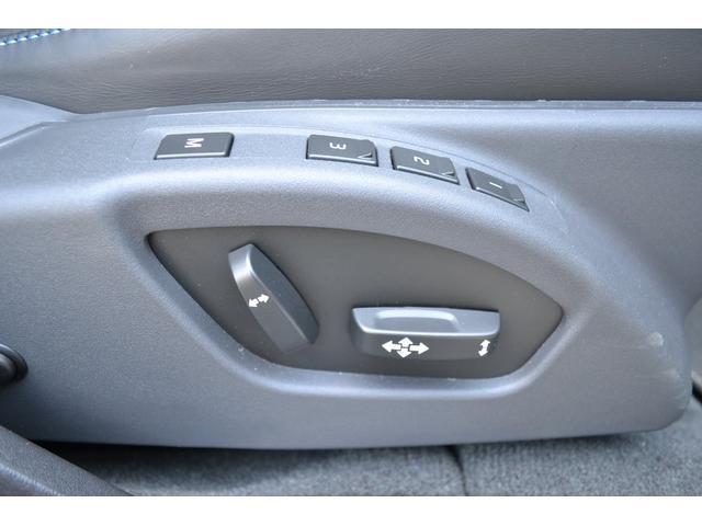 ボルボ ボルボ V60 ポールスター