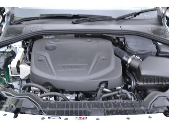 ボルボ ボルボ V60 D4 SE