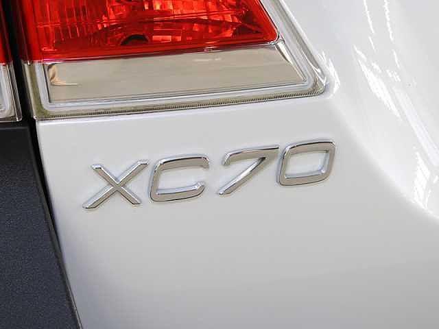 ボルボ ボルボ XC70 T6 AWD SE