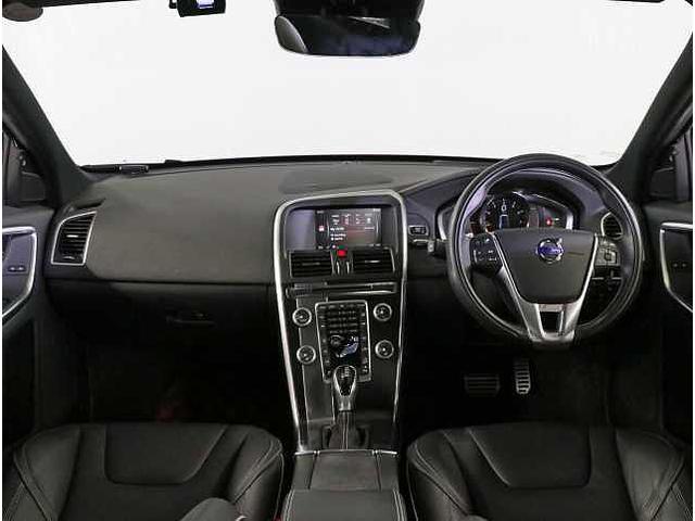 T5 AWD R-D RH(9枚目)
